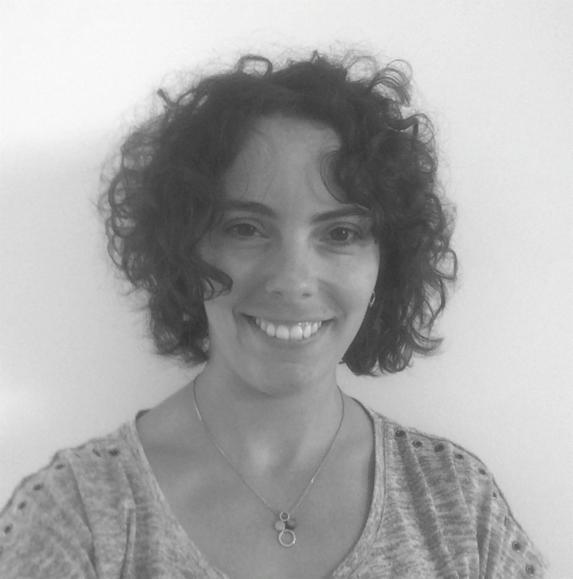 Gilliane DARRE