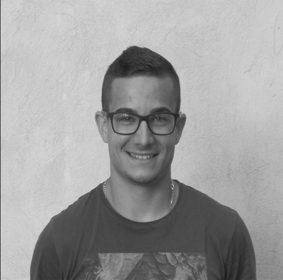 Guillaume OGER
