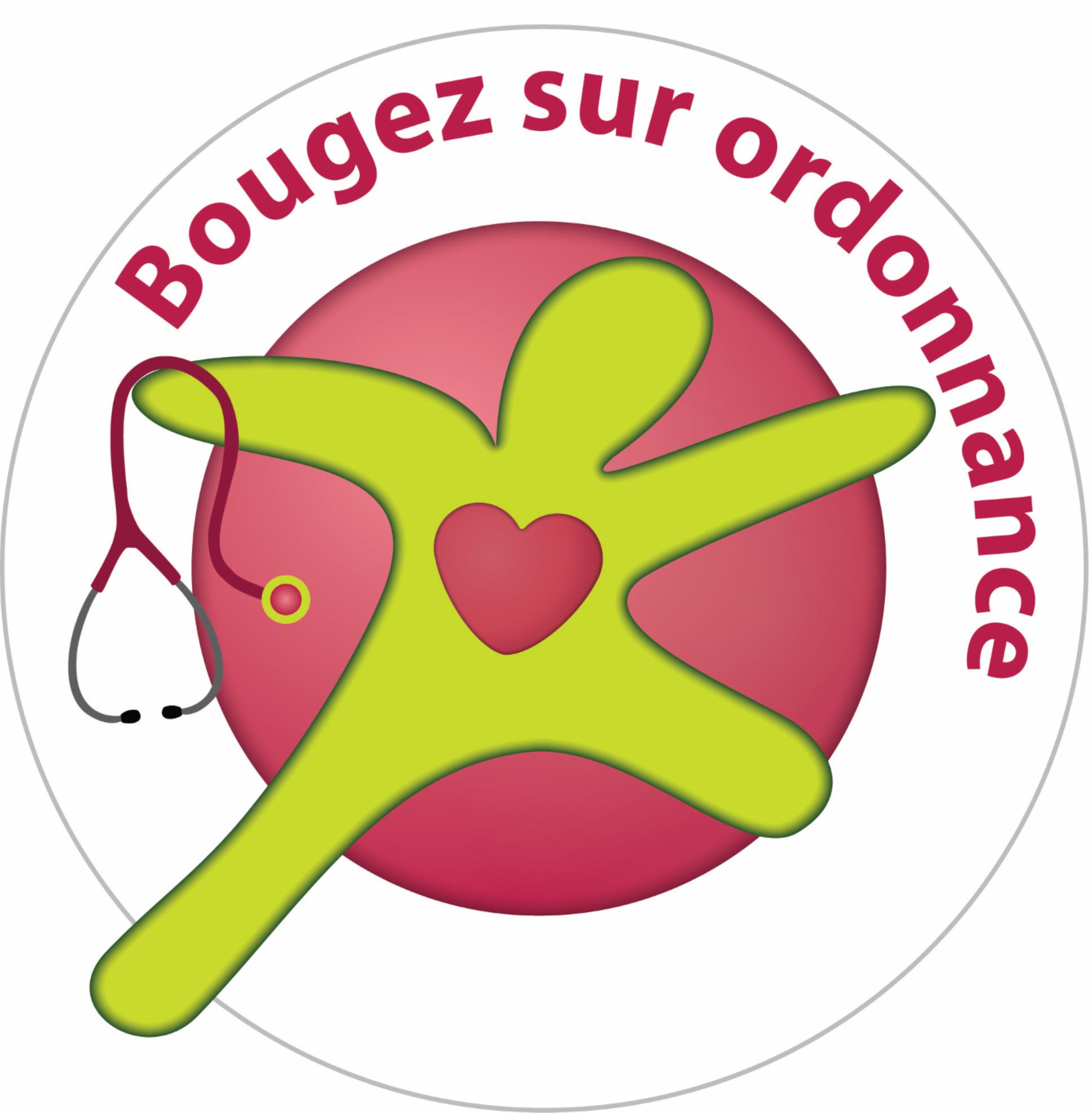 Logo-rogn%C3%A9.png